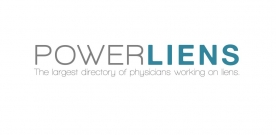 Power Liens Doctor Directory Expands to California