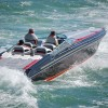 Boating Accidents: Things You Need To Know For The Spring