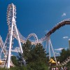 How to Stay Safe at an Amusement Park